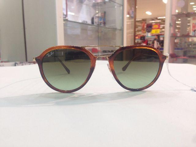 Solar Ray Ban RB 4253 820-A6