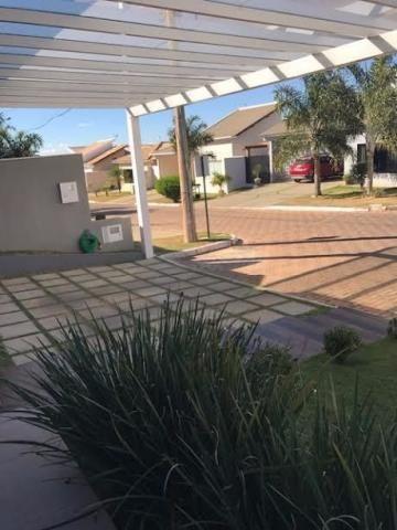 Sérgio Soares vende: Excelente casa em Condomínio de Alto padrão Vicente Pires - Foto 9