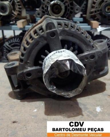 Alternador Chrysler 300C V6