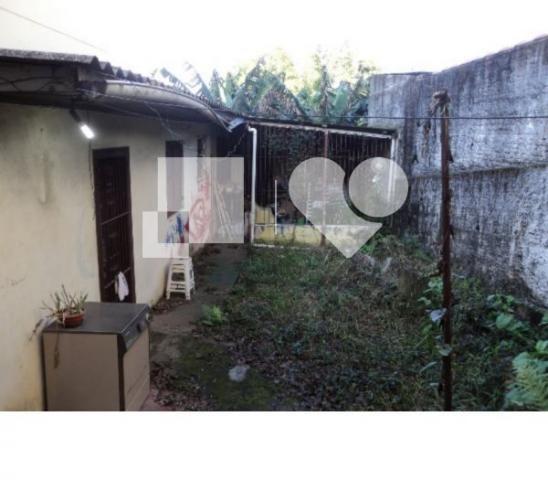 Escritório à venda em Marechal rondon, Canoas cod:219983 - Foto 5