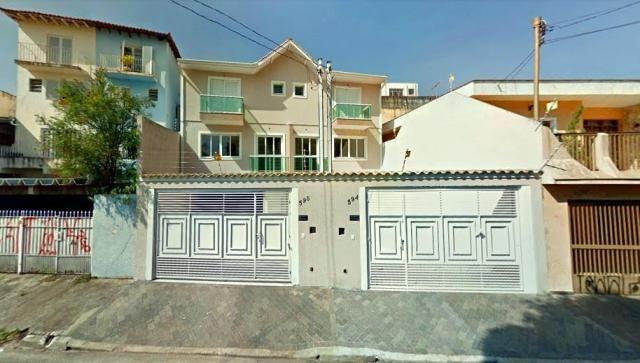 Casa 3 quartos à venda com Varanda - Vila Sônia, São Paulo - SP ... 6c1f10d304