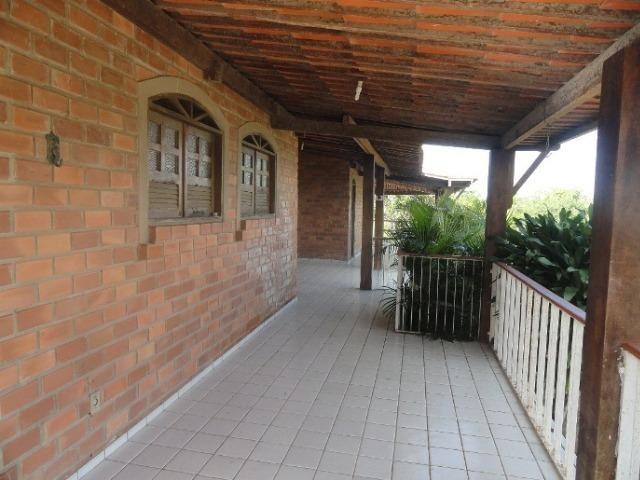 Chácara em Gravatá-PE com terreno de 2.000 m² - Ref. 274 - Foto 3