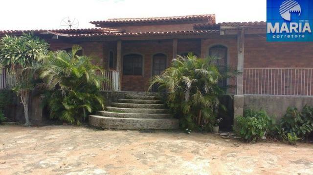 Chácara em Gravatá-PE com terreno de 2.000 m² - Ref. 274 - Foto 2