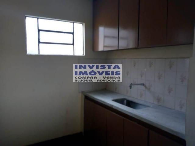 Apartamento c/ 2 qtos no B. Serra Verde R$ 140 Mil - Cod. 1090 - Foto 8