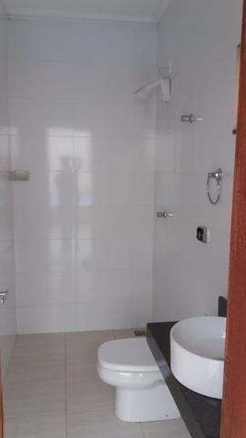 Vicente Pires! Condomínio estilo americano 3 quartos!!! - Foto 10