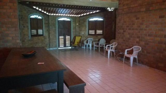 Chácara em Gravatá-PE com terreno de 2.000 m² - Ref. 274 - Foto 8