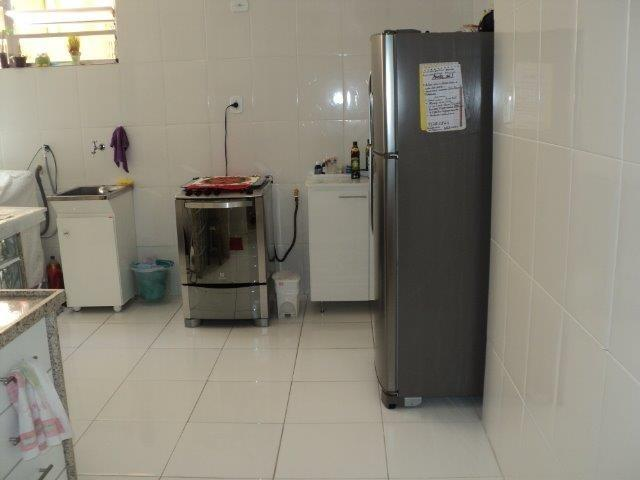 Rua Tenente Costa Excelente Apartamento 2 Quartos 48m² JBM212576 - Foto 11