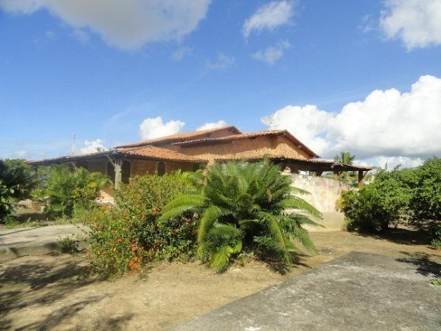 Chácara em Gravatá-PE com terreno de 2.000 m² - Ref. 274 - Foto 7