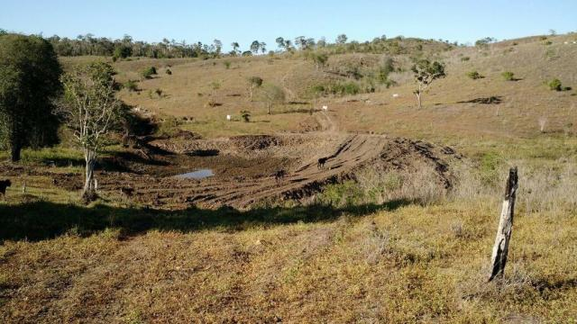 Fazenda Potiraguá/BA 678 hectares - Foto 6
