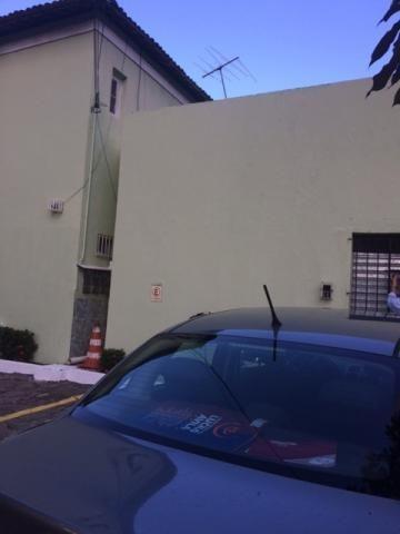 Sala Comercial em Área Bem Localizada no Espinheiro - Foto 14