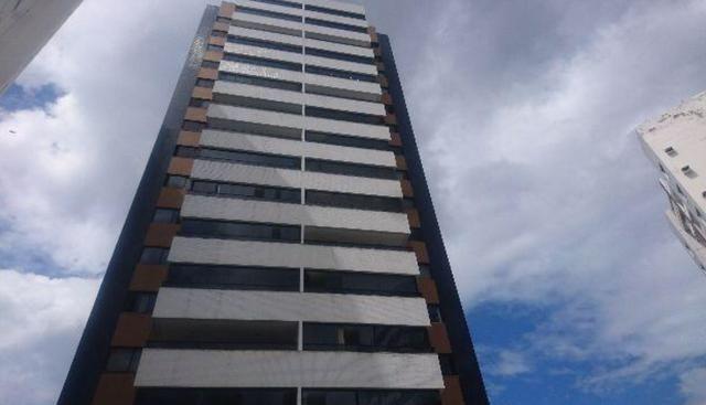 EXCELENTE Apartamento no Candeal