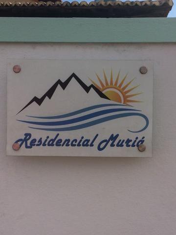 Casa na Praia de Muriu - Residencial Muriá