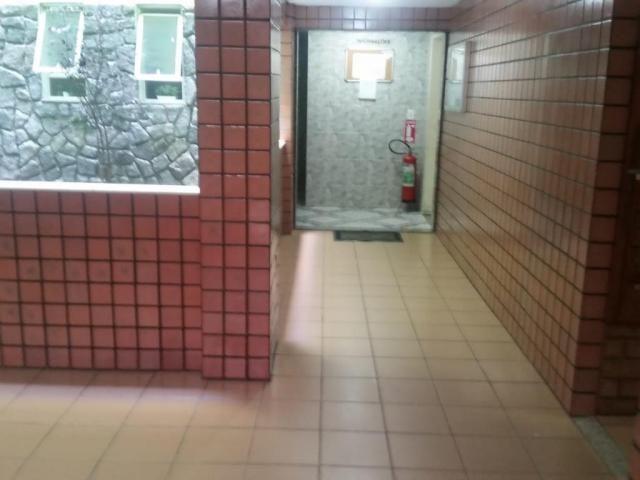 Apartamento com 2 dormitórios à venda, 60 m² por r$ 175.000,00 - cavalcanti - rio de janei - Foto 4