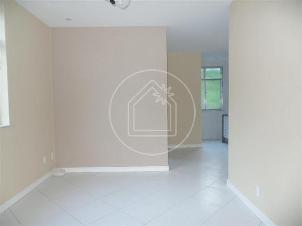 Apartamento à venda com 2 dormitórios cod:475518 - Foto 5