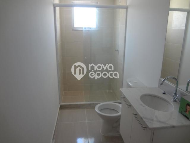 Apartamento à venda com 2 dormitórios em Engenho de dentro, Rio de janeiro cod:ME2AP32725 - Foto 16