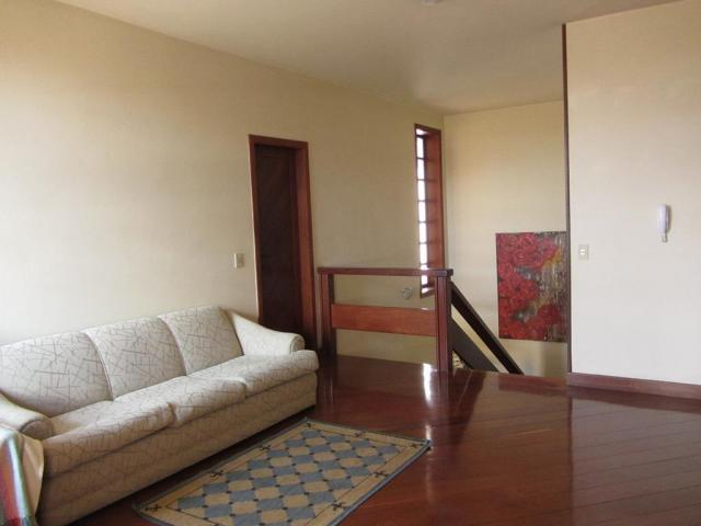 Casa com 3 dormitórios à venda, 415 m² por r$ 1.500.000 - caiçara - belo horizonte/mg - Foto 19