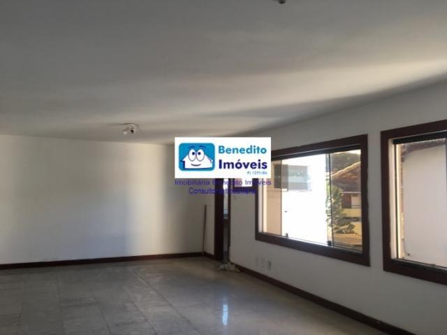 Vendo 06 salas comercias no centro de Porto Seguro. - Foto 4