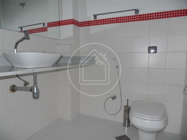 Apartamento à venda com 2 dormitórios cod:475518 - Foto 12