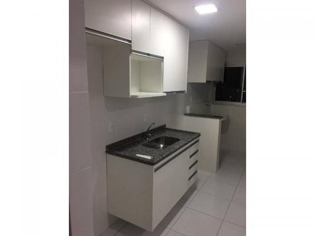Apartamento à venda com 2 dormitórios em Jardim mariana, Cuiaba cod:22394 - Foto 6