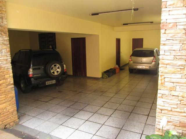Casa com 3 dormitórios à venda, 415 m² por r$ 1.500.000 - caiçara - belo horizonte/mg - Foto 11
