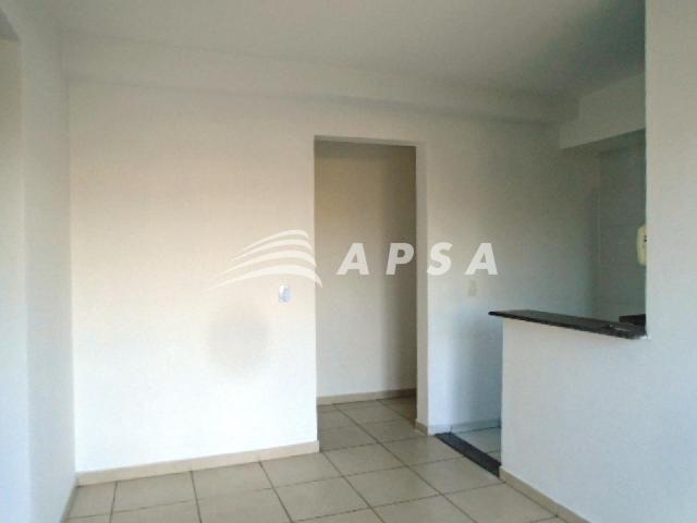 Apartamento para alugar com 2 dormitórios em Maria da graca, Rio de janeiro cod:20854 - Foto 11