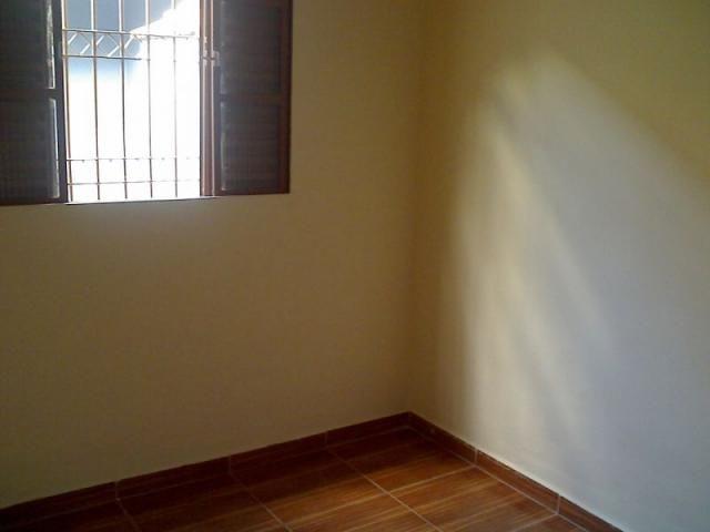 Casa com 3 dormitórios à venda, 300 m² por r$ 520.000,00 - caiçara - belo horizonte/mg - Foto 8