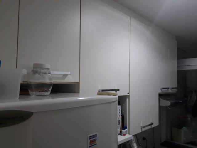 Apartamento mobiliado de 72 m² - Foto 17