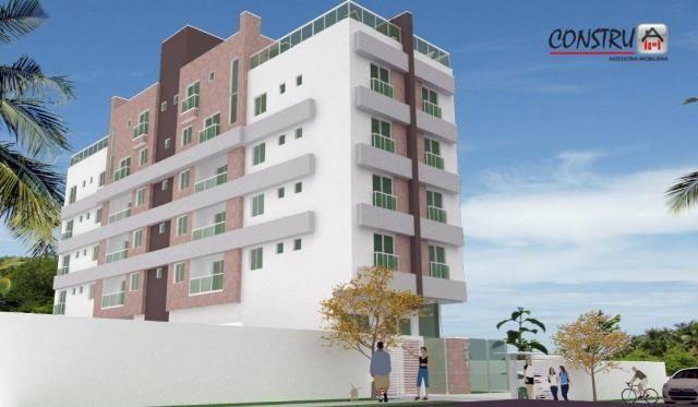 Terreno à venda, 560 m² por R$ 1.500.000,00 - Portão - Curitiba/PR - Foto 8