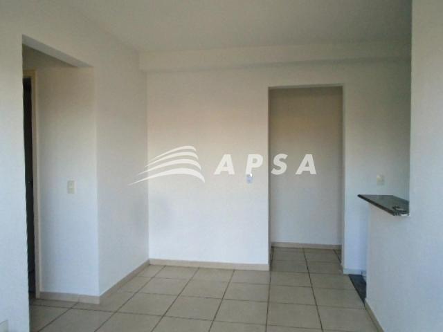 Apartamento para alugar com 2 dormitórios em Maria da graca, Rio de janeiro cod:20854 - Foto 4