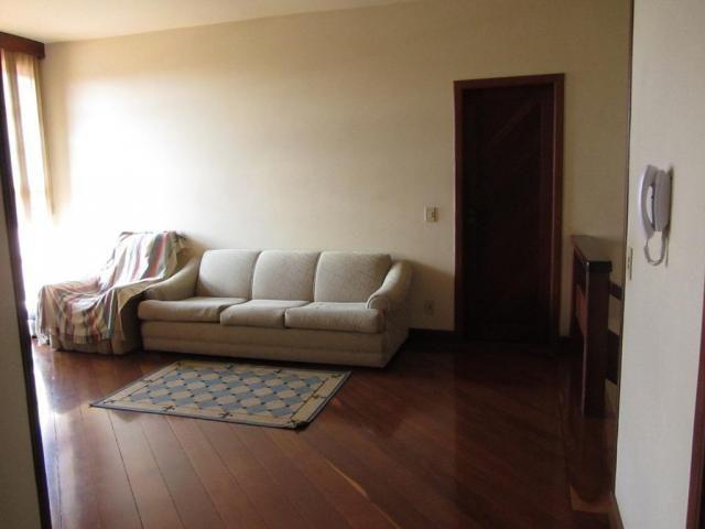 Casa com 3 dormitórios à venda, 415 m² por r$ 1.500.000 - caiçara - belo horizonte/mg - Foto 18