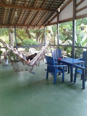 Vende-se linda ilha R$ 200.000,00, em São João do Araguaia, 53km de Marabá