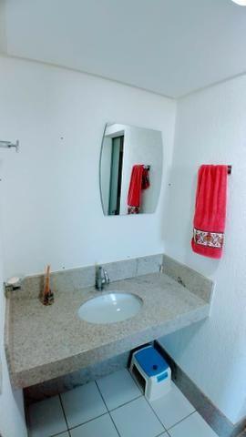 Apartamento Alto da Gloria 3 Q sendo 2 Suites - Residencial Altana - Foto 13