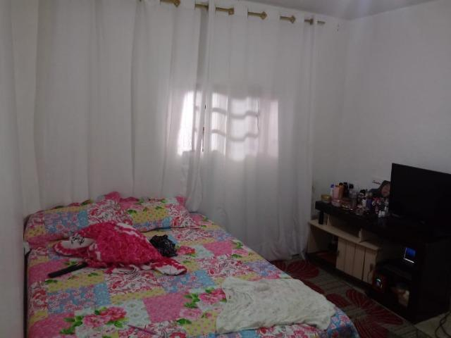 Casa Ceilandia QNM 25 escriturado - Foto 19