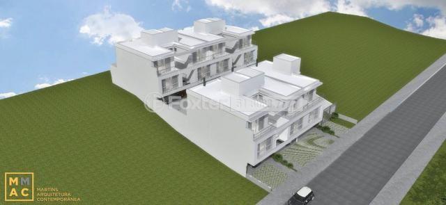 Casa à venda com 3 dormitórios em Jardim isabel, Porto alegre cod:167463 - Foto 8