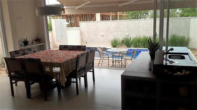 Vendo Casa Sobrado no Belvedere toda Imobiliada - Foto 14