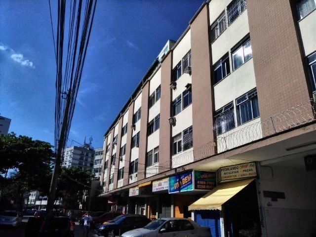Cachambi Rua Capitão Resende 2 quartos Vaga Elevador JBCH28785 - Foto 15