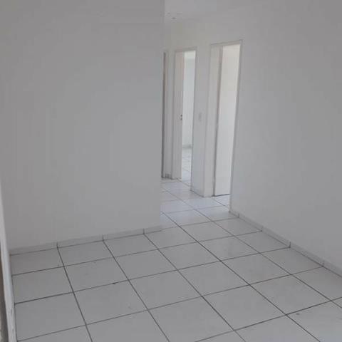 Apartamento no bairro Montese- AA 478 - Foto 2