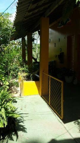 Vende-se linda ilha R$ 200.000,00, em São João do Araguaia, 53km de Marabá - Foto 7