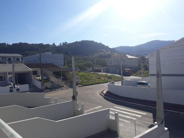 Sobrado de 2 Dormitórios | Jardim Botânico - São José/SC - Foto 16
