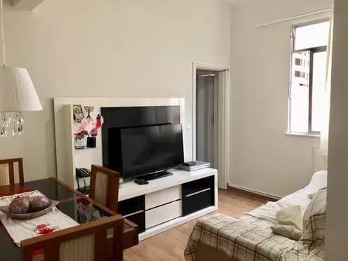 Cachambi Rua Capitão Resende 2 quartos Vaga Elevador JBCH28785 - Foto 4