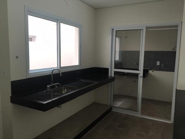 Apartamento localizado no Novo Horizonte em Varginha - MG - Foto 12