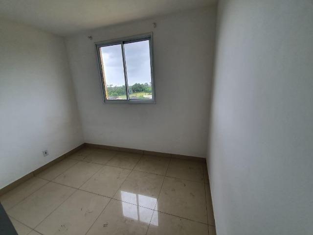 Vendo Apartamento com 3 Quartos à Venda, Chacara Parreiral - Foto 5