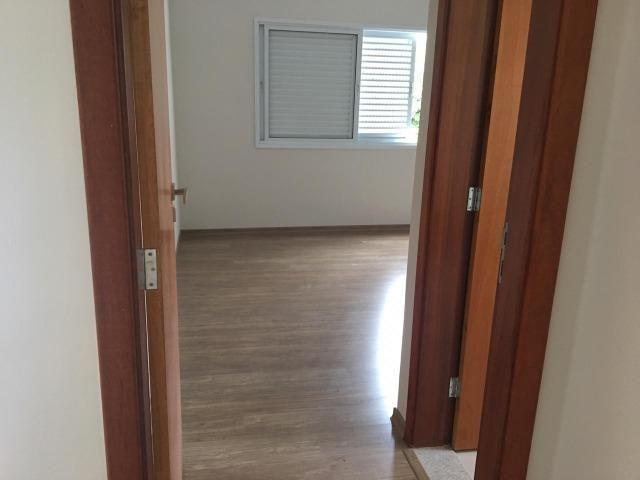 Apartamento localizado no Novo Horizonte em Varginha - MG - Foto 10