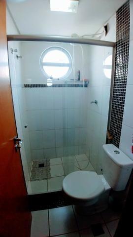 Apartamento Alto da Gloria 3 Q sendo 2 Suites - Residencial Altana - Foto 15