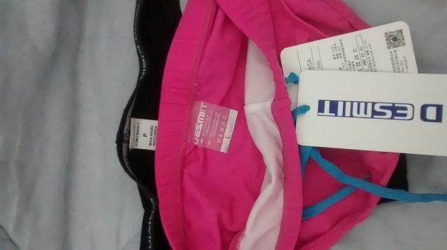 1c267dfe711c09 Sunga slip + cueca original Calvin Klein