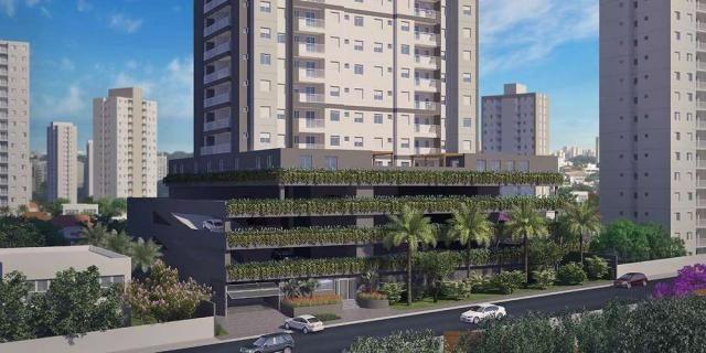 Supremo Vila Matilde - 46 e 49m² - São Paulo, SP - ID29865 - Foto 5