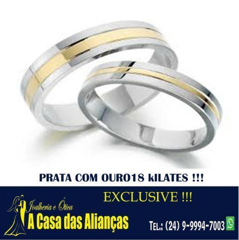 Dois Corações Amor eterrno vai DÁ Casamento - Te Amo !!! - Foto 3