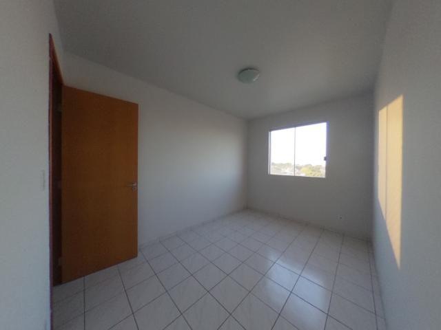 Apartamento para alugar com 2 dormitórios cod:26109 - Foto 11