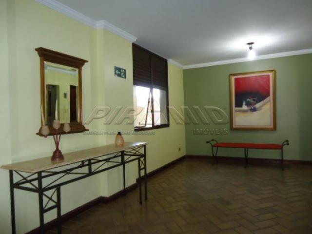 Apartamento para alugar com 1 dormitórios em Centro, Ribeirao preto cod:L20111 - Foto 17