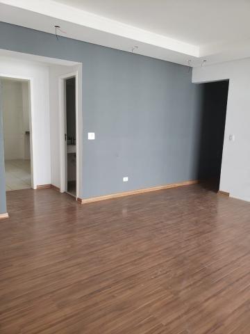 Apartamento à venda com 4 dormitórios cod:AP00033 - Foto 5